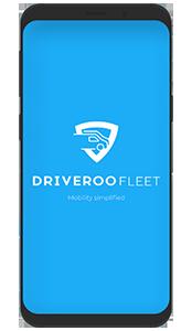 fleet inspection app