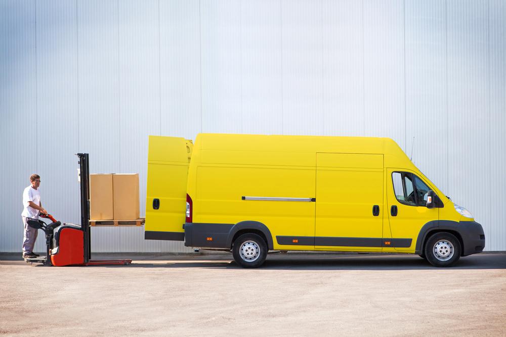 Last-Mile Delivery Metrics