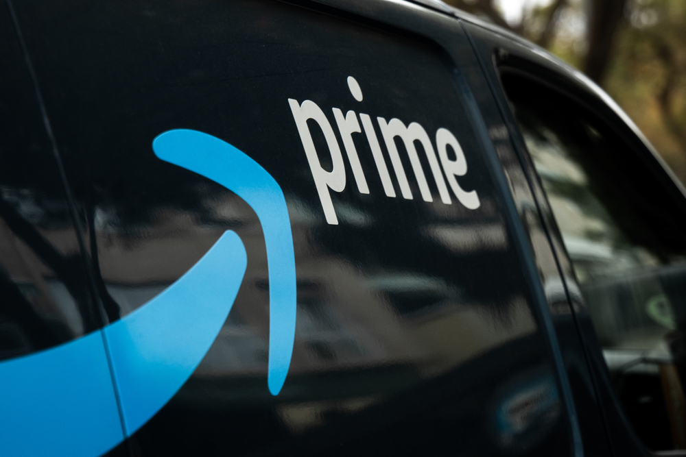 What You Need To Know About Owning Amazon Delivery Business Driveroo
